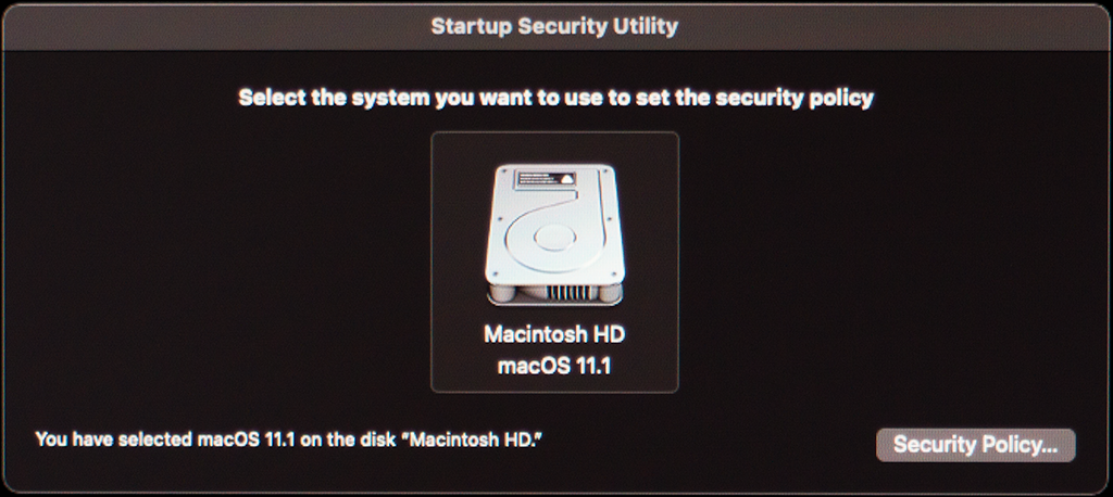 2_macOS_Startup_Security_Utility.png